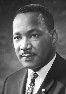 Faculty vote to cancel classes to observe Martin Luther King Jr. Day