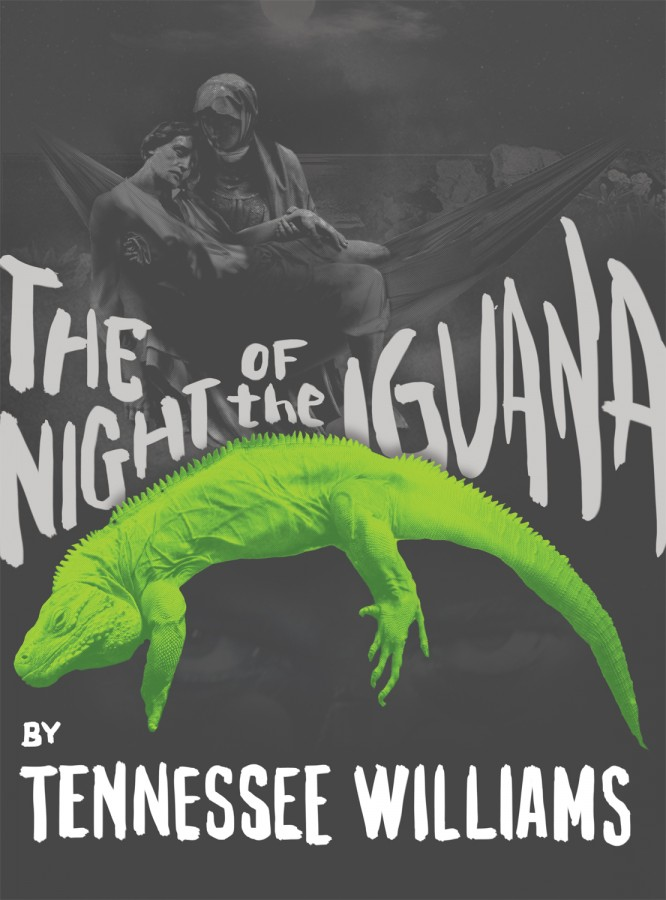 Audiences+fall+for+Night+of+the+Iguana