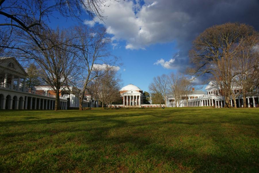 An article recently published in Rolling Stone revealed a gang rape at a fraternity house at the University of Virginia.