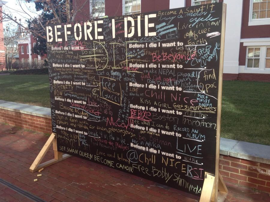 Before+I+die+I+want+to+.+.+.
