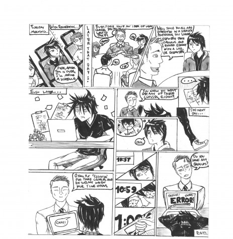 Cartoon_09.14.15