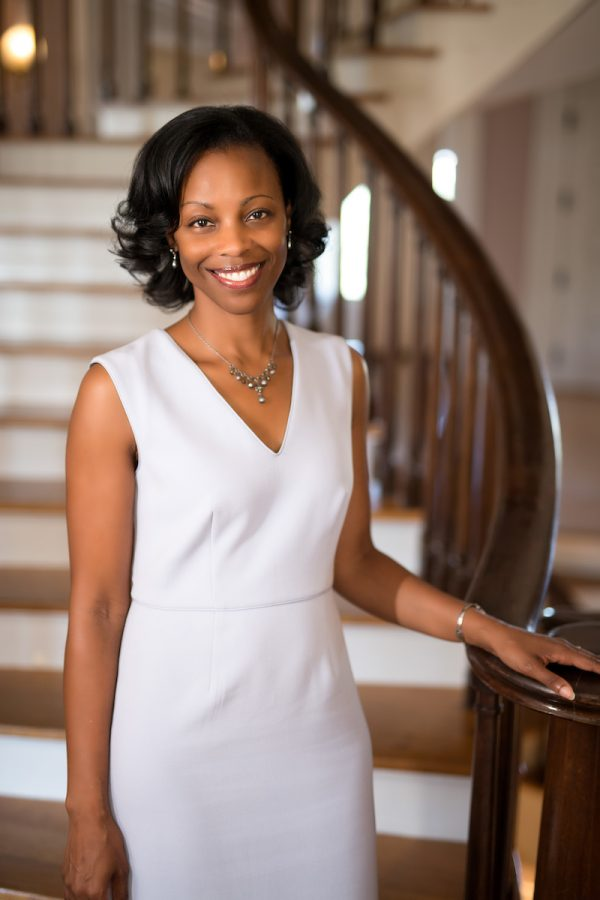 New dean of College announced, ending contentious hiring process