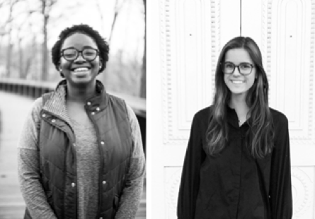 Campuswide election slates EC leaders for upcoming school year