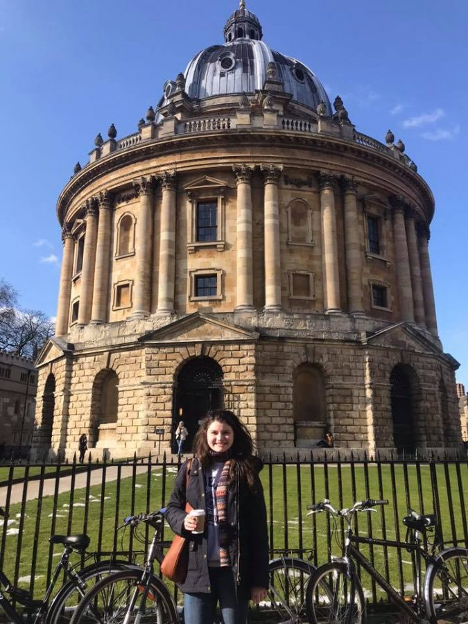 My+Oxford+term%3A+Navigating+both+the+struggles+and+beauty+of+a+new+place