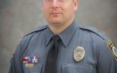 Riley has collaborated with public safety for years, during his time at the Lexington Police Department.